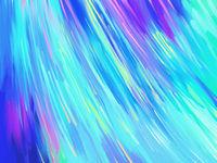 digital painting background for design