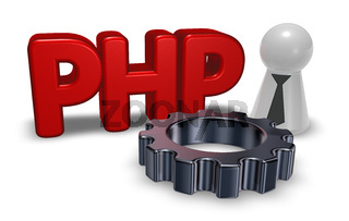 php-tag