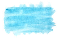 Light cyan blue background