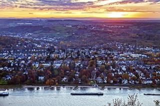 SU_Koenigswinter_Rhein_19.tif