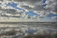 Dutch North Sea