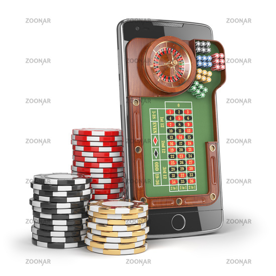 classic casino slots free