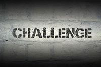 challenge WORD GR