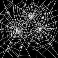 Halloween web background CCCVI