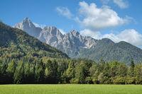 SLO--Triglav Gebirge im Nationalpark 12.jpg
