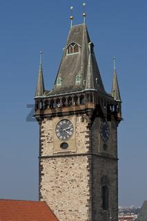 AltstŠdter Rathaus