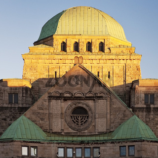 E_Alte Synagoge_08.tif