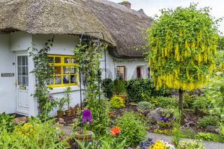Cottage in Adare
