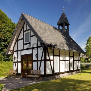 HSK_Meschede_Kapelle_03.tif