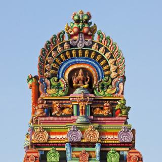 HAM_Hindutempel_14.tif