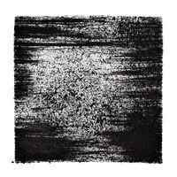 Black background wth strokes