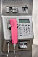 german payphone