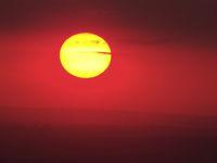golden sun golden sun