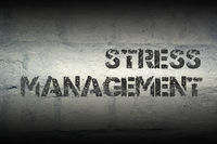 stress management gr