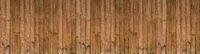 Holz Planken als Hintergrund Textur Panorama