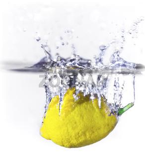 Lemon Splash Lemon Splash