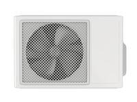 Outdoor unit of split system air conditioner