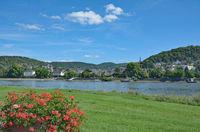 D-_RP-_Linz am Rhein.jpg