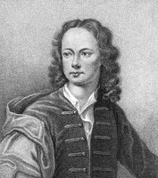 John Poulett, 2nd Earl Poulett
