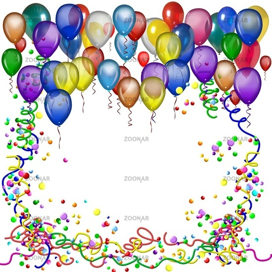 photo party einladung für kinder image #778949, Einladungen
