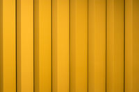 yellow colored  graphic background , striped pattern
