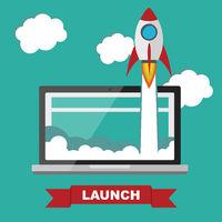 Rakete_startup4.jpg
