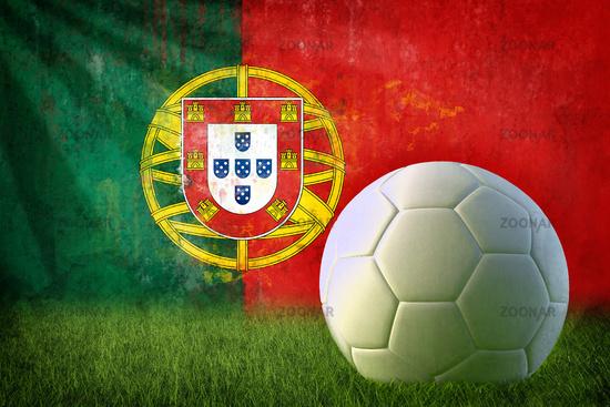 Resultado de imagen de portugal soccer