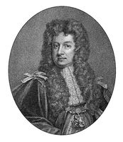 John Sheffield, 1st Duke of Buckingham