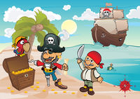 a37-piraci.jpg