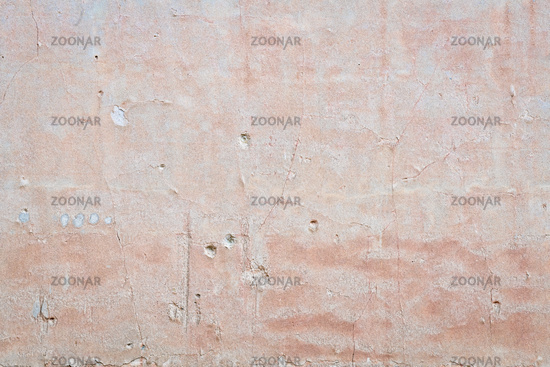 old plaster wall background and texture