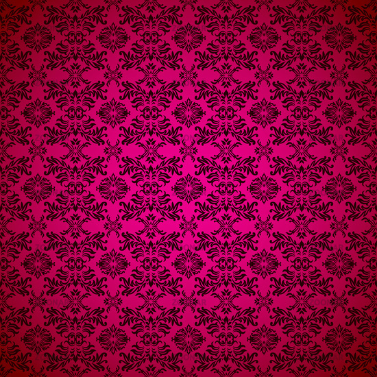 designs backgrounds pink. abstract design background