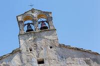 Sv Duh in Istria
