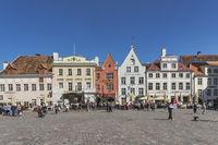 Tallinn Estland | Tallinn Estonia