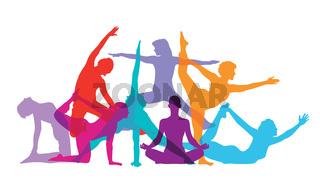 Gym-Yoga Figuren.jpg
