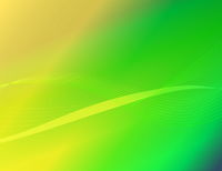 Abstract vector wave background. Wallpaper EPS10.