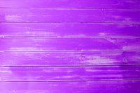 Light Purple Vintage Wooden Background, Copy Space
