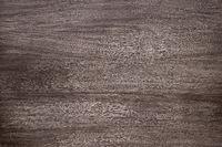 dark vintage wood background texture