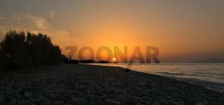 Insel Kos, Griechenland