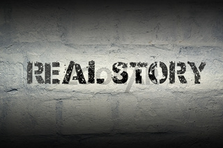 real story GR