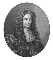Laurence Hyde, 1st Earl of Rochester
