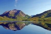 gullnesfjorden.jpg