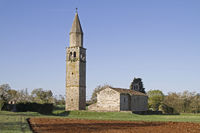 church in Sterna