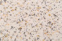 granite stone texture closeup