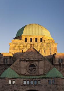 E_Alte Synagoge_07.tif