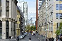 Berlin-Impressions VII