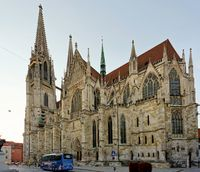 1 BA Dom Regensburg Domspatzen.jpg
