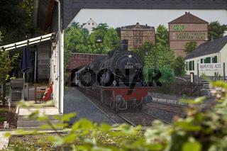 W_Nordbahntrasse_09.tif