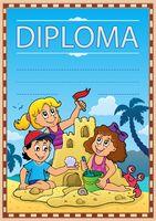 Diploma subject image 7