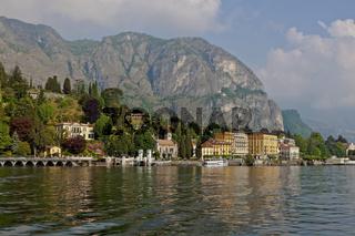 Cadennabia - Lago di Como