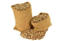 Tri color Quinoa